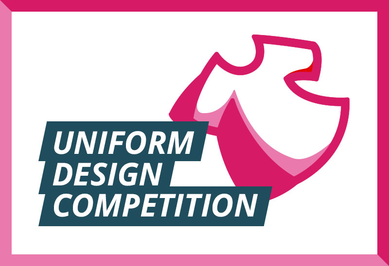 Uniform Design Competition