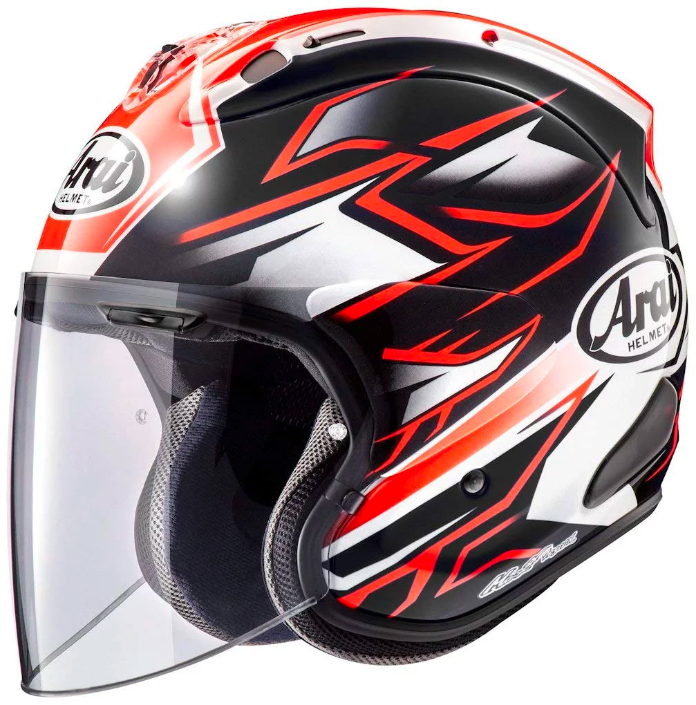 Chiap Lee Co. (Arai Helmets)