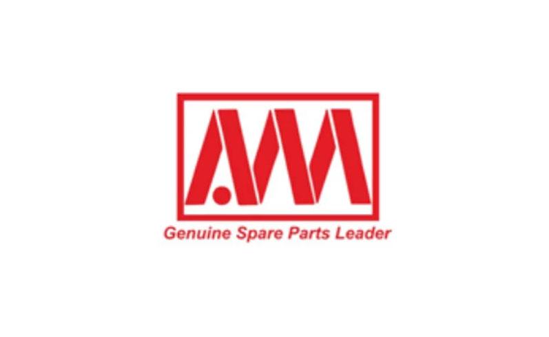 Auto Machinery Supply (AMS)