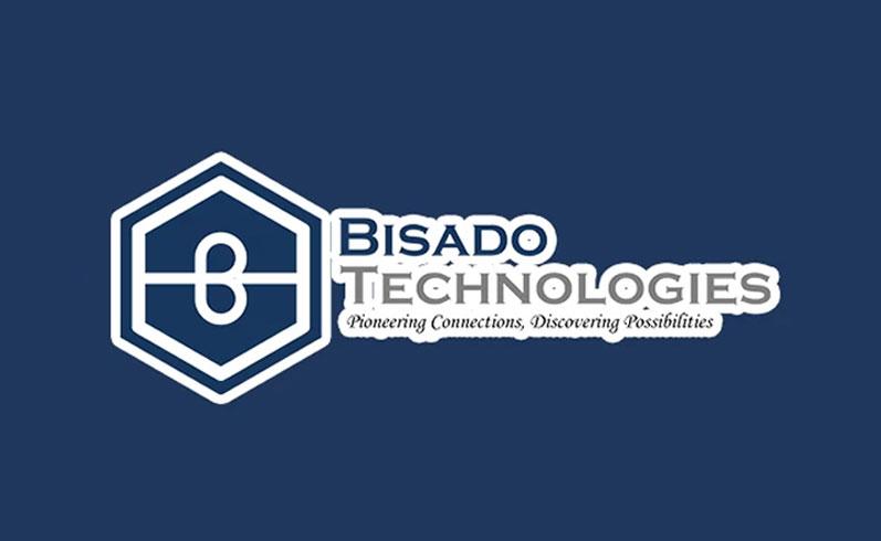 Bisado Technologies