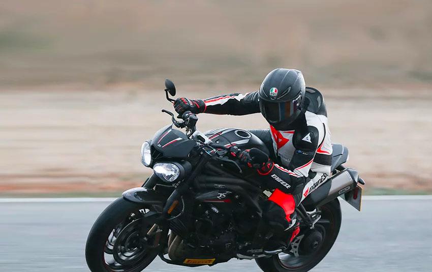 Dainese (Motorbikes)