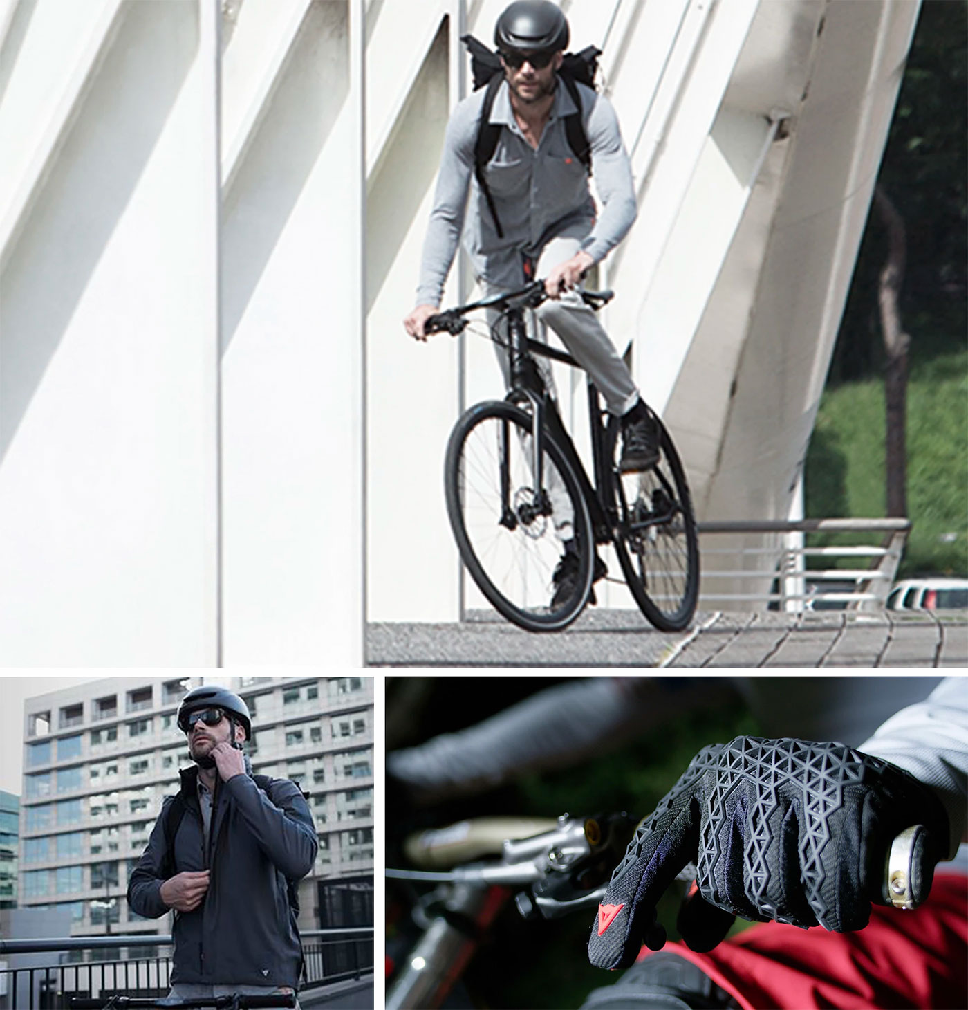Dainese (Bicycles)