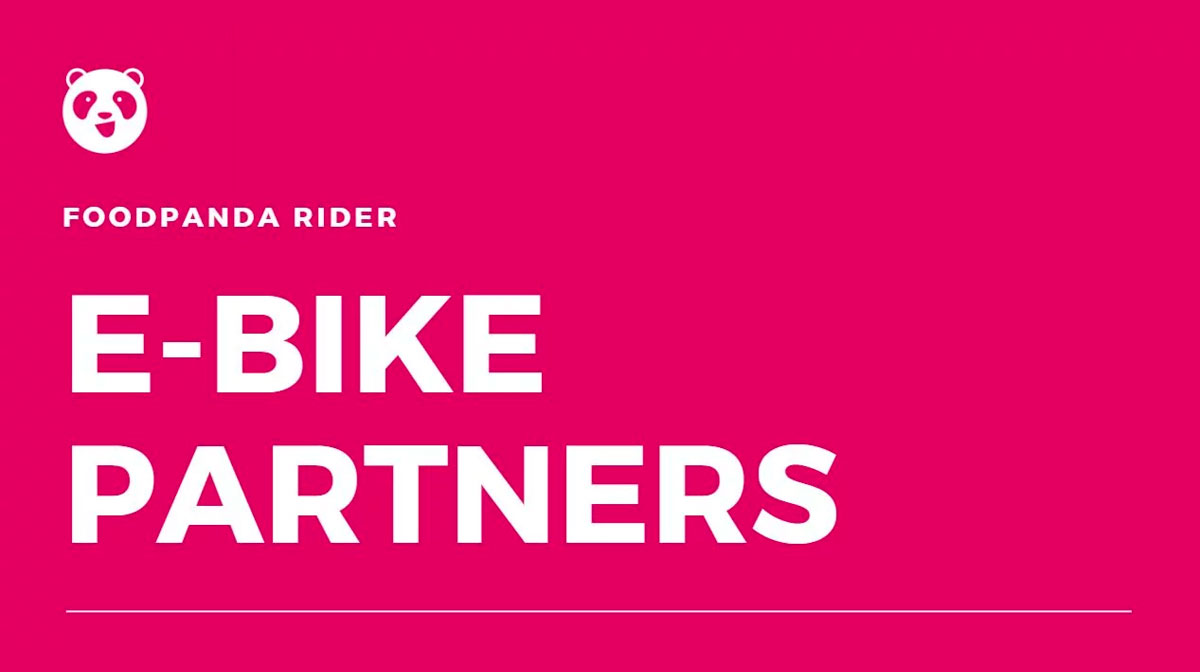 E-Bike Partners