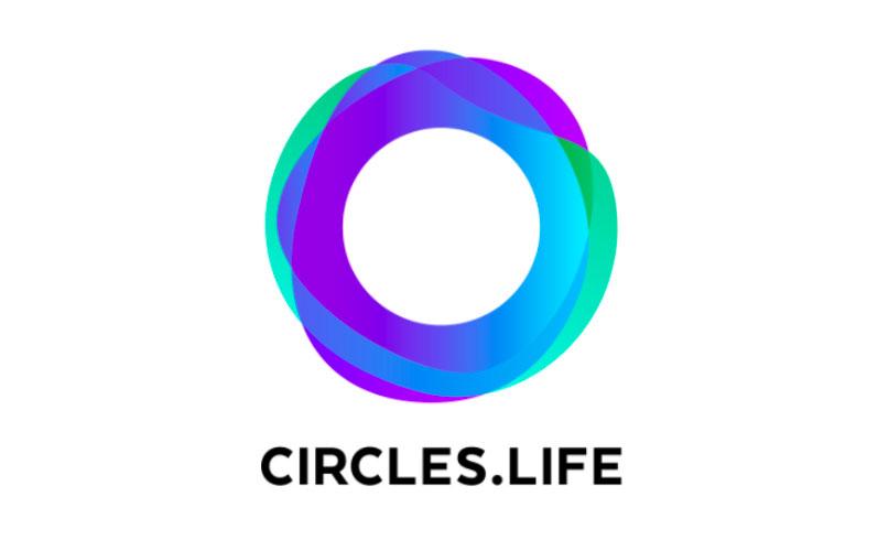 Circles Life